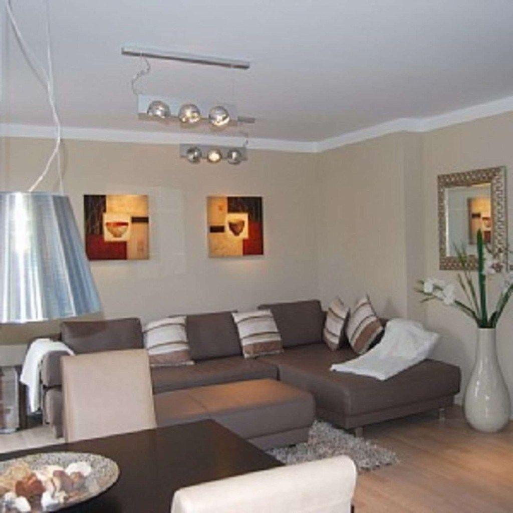 Fantastisch Wohnzimmer Braun Beige Blau Grau Neu Ideen Farbgestaltung Wohnzimmer # Farbgestaltung #wohnzimmer