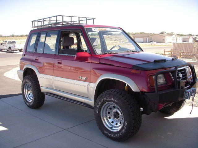 Show Posts Nevadastars Suzuki Vitara Jlx Suzuki Vitara 4x4 Suzuki Jimny