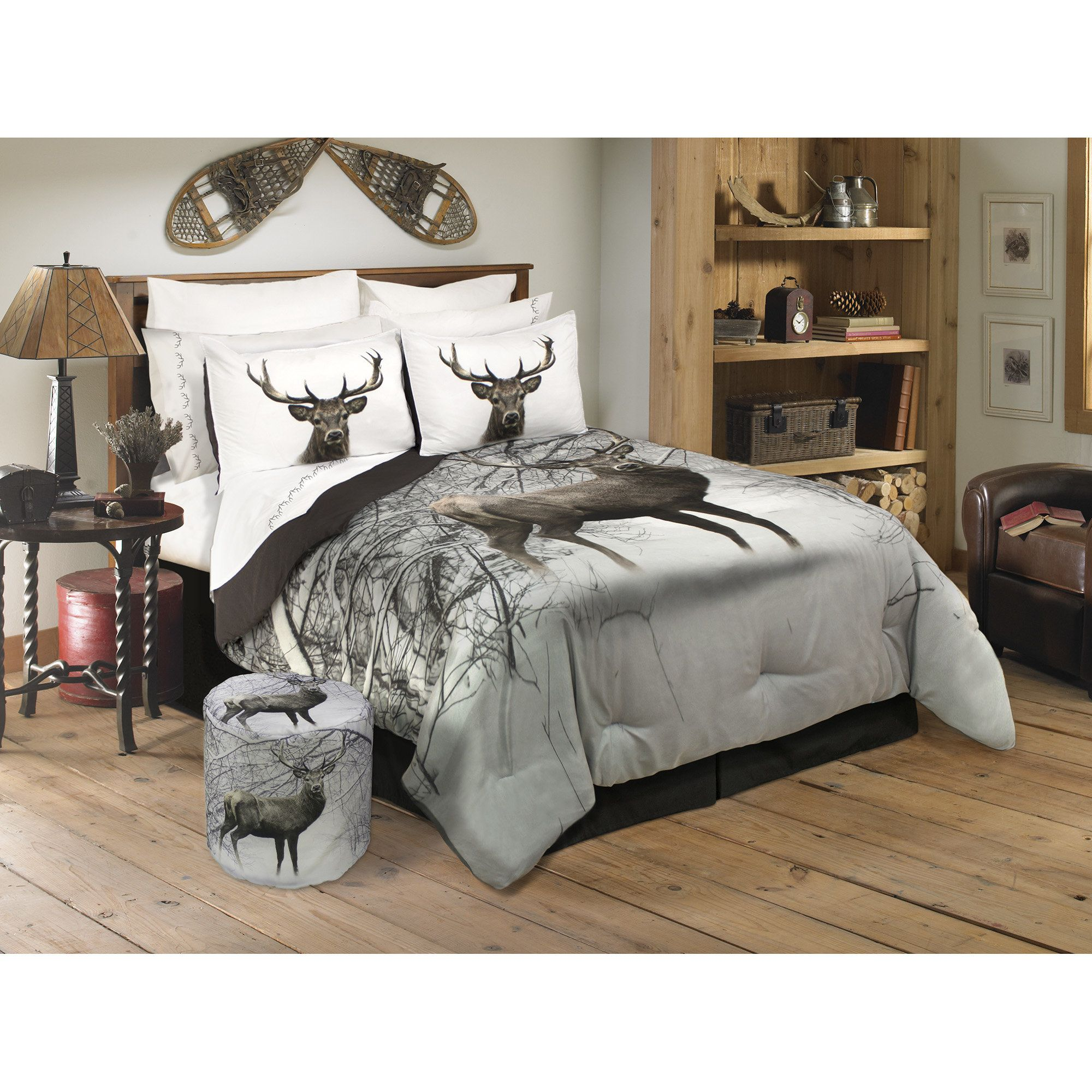 at pony bed bedding comforter jack hr wills bedeck for horse racing tokida linen main comforters sets joules
