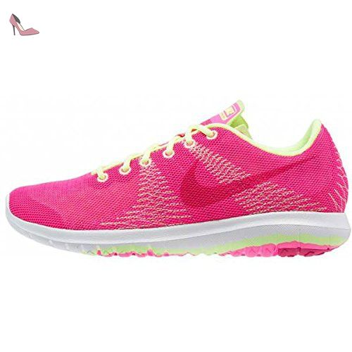 705460 Nike Chaussures 600 Femme Element Flex gs wtrtzB