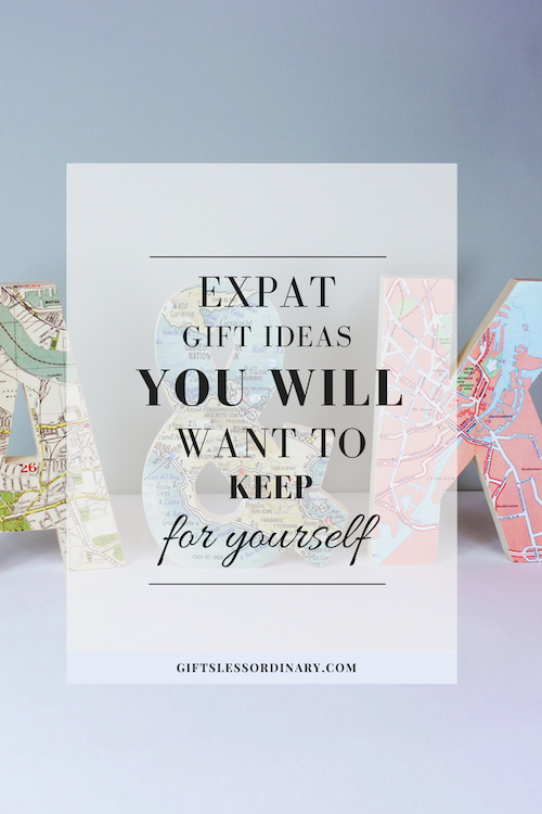 Expat gift ideas youll actually want to keep yourself visit expat gift ideas youll actually want to keep yourself visit giftslessordinary for unique personalized solutioingenieria