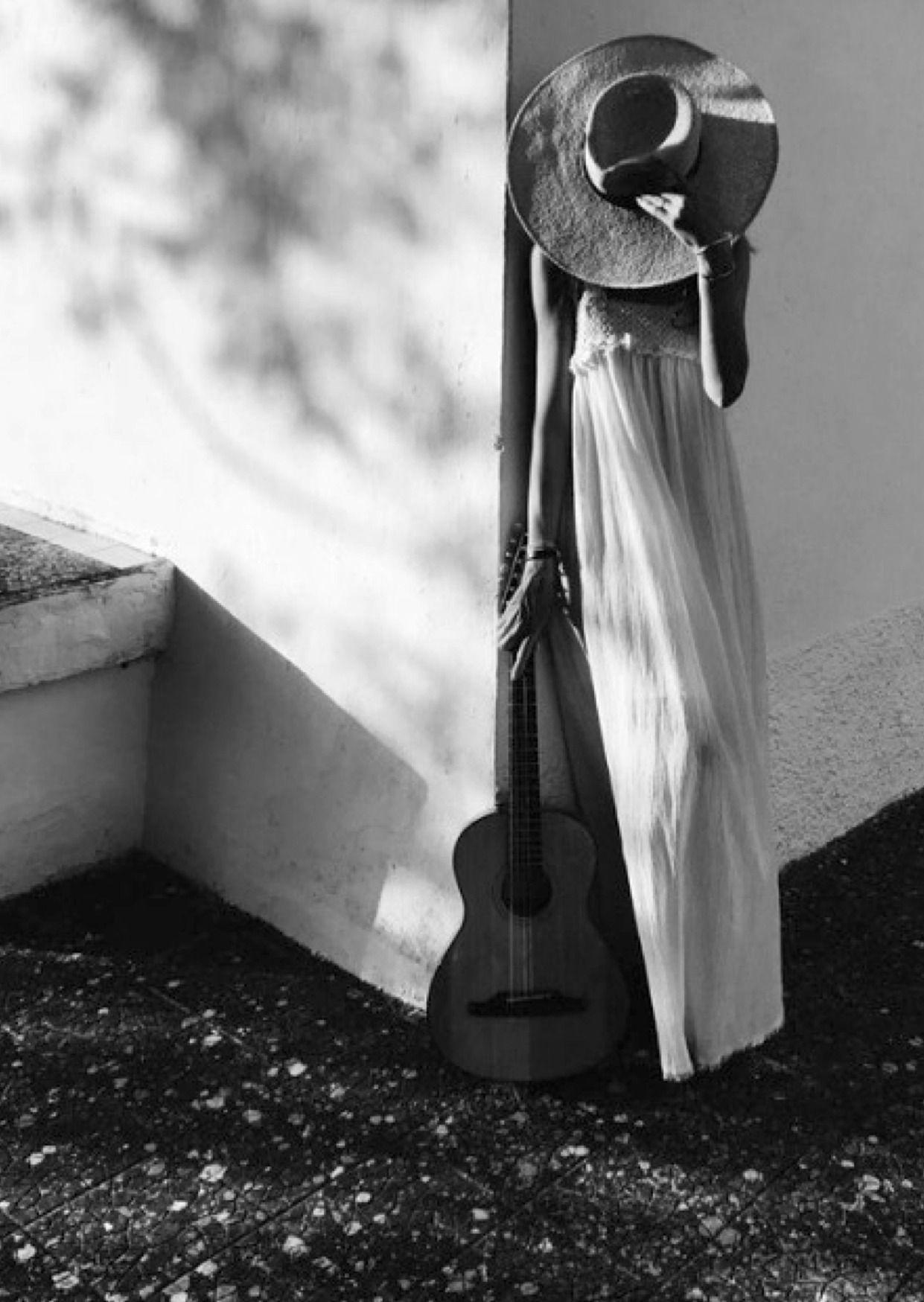 Pace Bianco E Nero the art of living : photo | foto in bianco e nero, bianco e nero