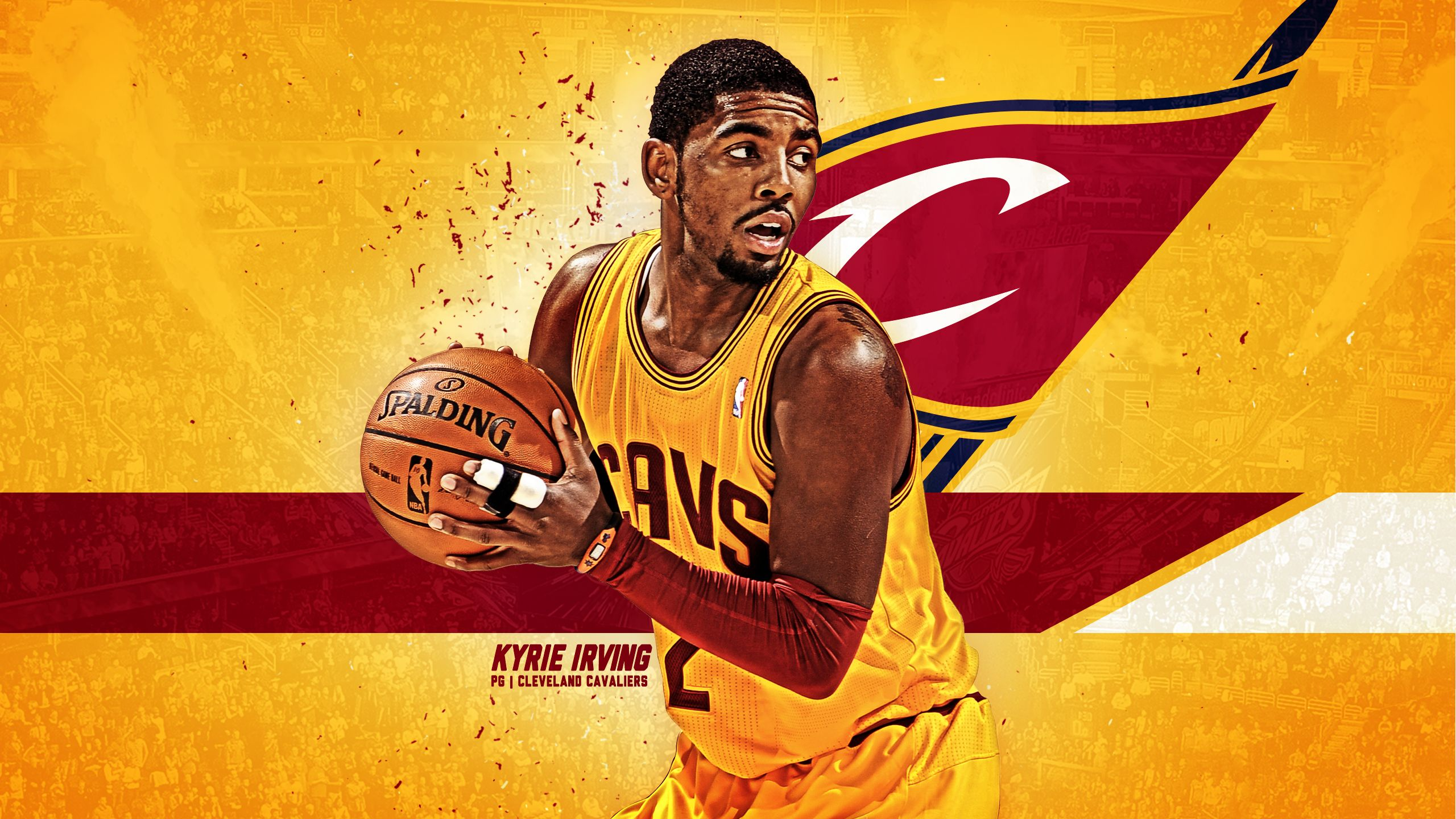 Cleveland Cavs Wallpapers