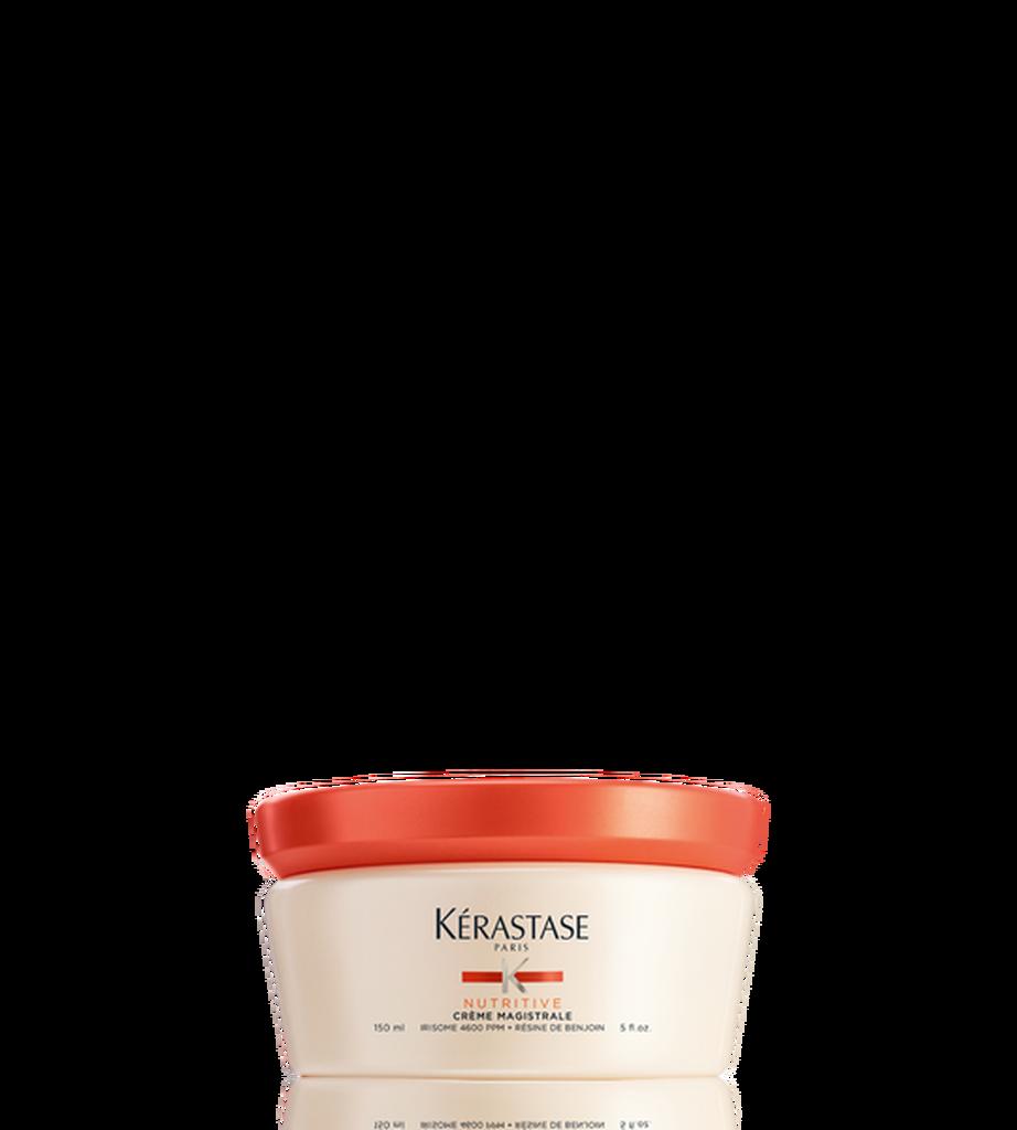 CRÈME MAGISTRALE for Dry hair Kérastase Kerastase
