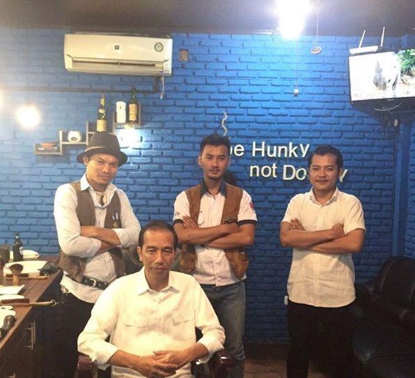 sekolah bisnis terbaik di indonesia http esqbs ac id buka barbershopindonesia