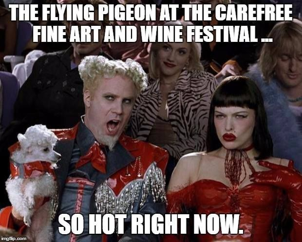 The Flying Pigeon So Hot Right Now Funny Memes Best Funny Pictures Funny Pictures