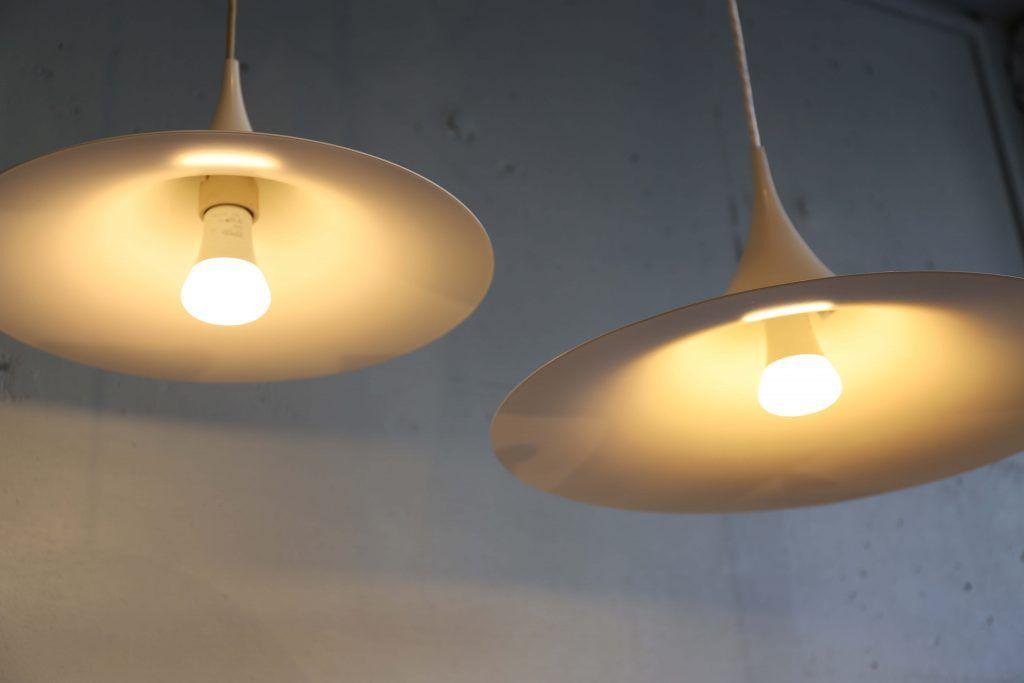 Light Studio By Horn Semi Pendant Light ライトスタジオ バイ ホーン