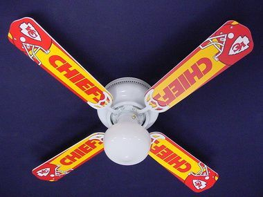 Ceiling fans kansas city best ceiling 2018 4573 walnut st kansas city mo 64111 mls 2046330 redfin hunter ceiling fans aloadofball Image collections