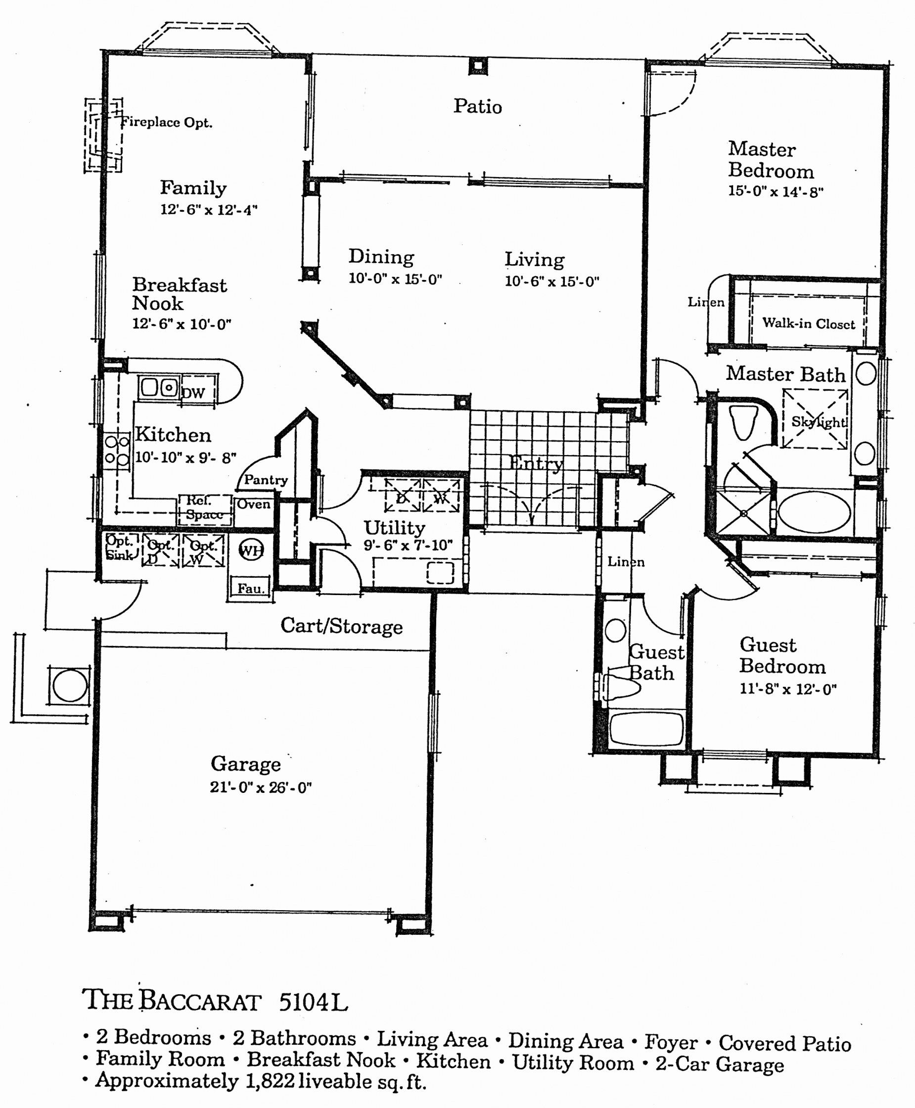 Awesome Kitchen Floor Plans With Walk In Pantry And Review Hidup Sehat