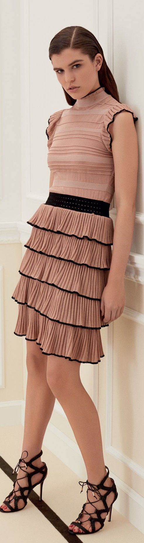 Fall Graduation Dresses