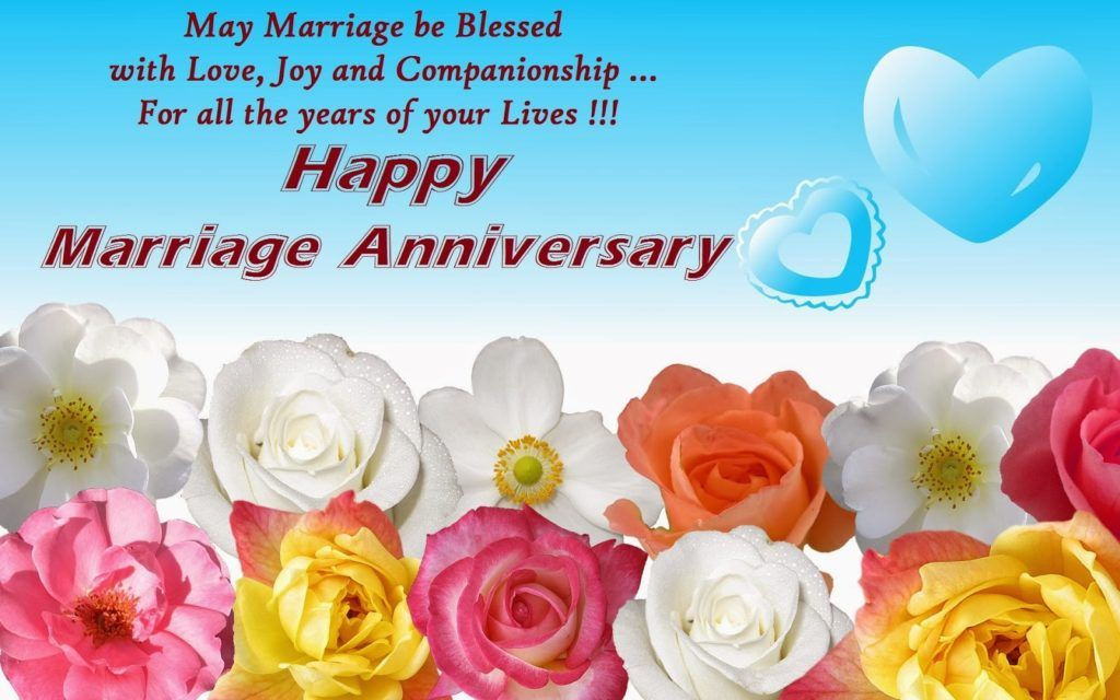 Pin By Quotes On Wedding Anniversary Happy Wedding Anniversary Wishes Marriage Anniversary Happy Marriage Anniversary