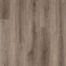 Pergo Max Premier Heathered Oak 7 48 In W X 4 52 Ft L