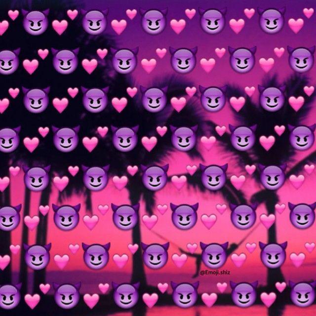 cute love wallpapers Google Search LOVE Pinterest Love 1024x768