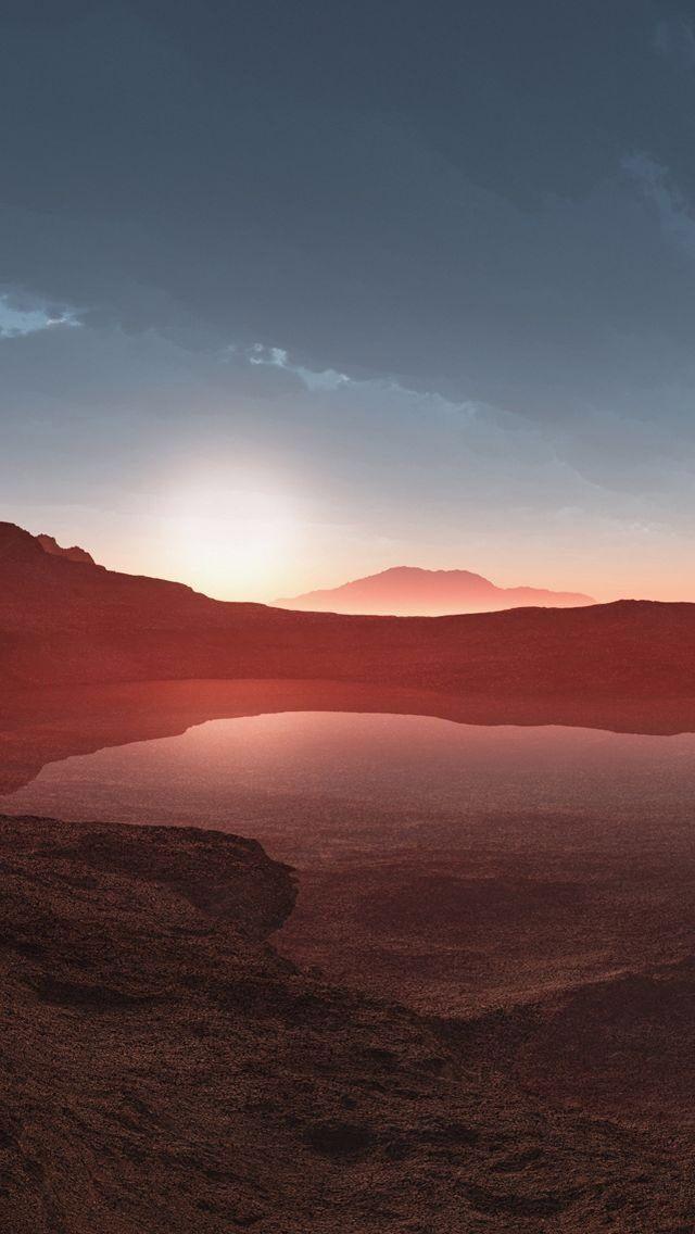 Retina Panorama Best Iphone Wallpapers Background Iphone 5s Wallpaper
