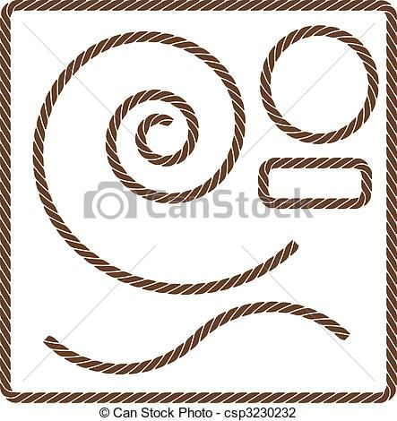 free western clip art backgrounds clipart illustration
