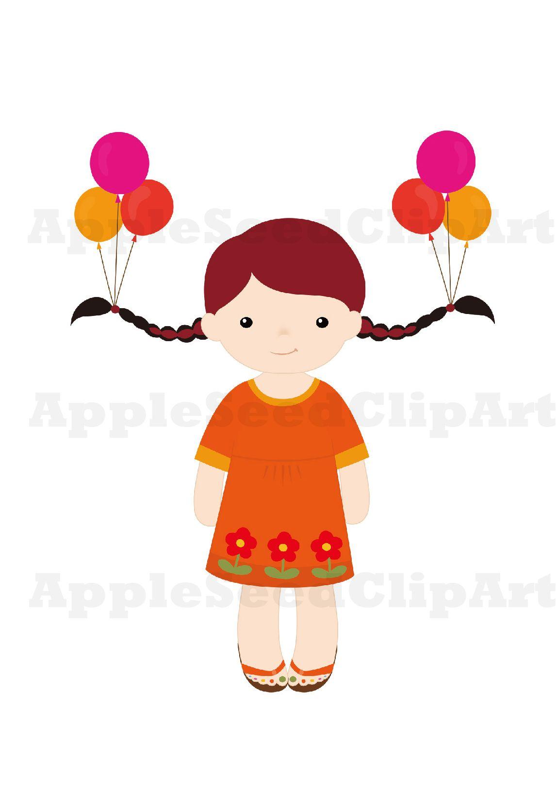 crazy hair day digital clip art pajamas day digital clip art mix rh pinterest com crazy hair day clipart crazy hair clipart free