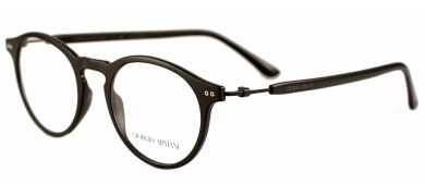 mens giorgio armani glasses eyewear brands