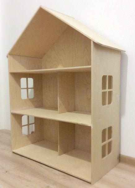 Items similar to doll house plywood on Etsy