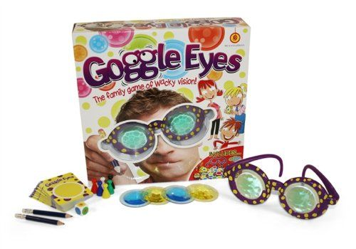 Goggle Eyes ** Check this awesome product by going to the link at the image.Note:It is affiliate link to Amazon.