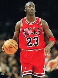 Né Joueur Michael L De Ball Dans Jordan Le 17 1963 Février Basket 4RjqL35A