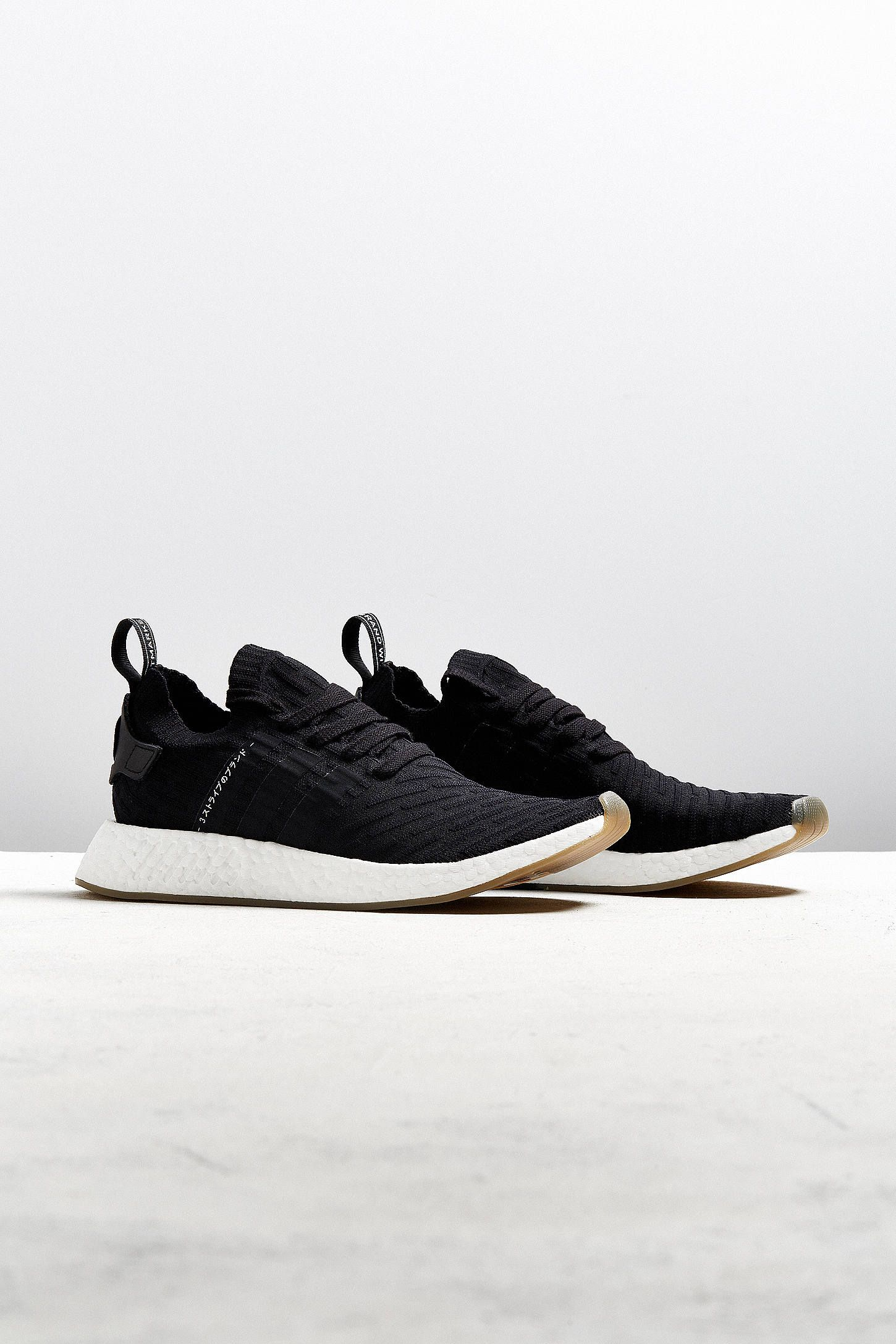 c74836f6f552 Shop adidas NMD R2 Primeknit Sneaker at Urban Outfitters today. We carry  all the latest styles