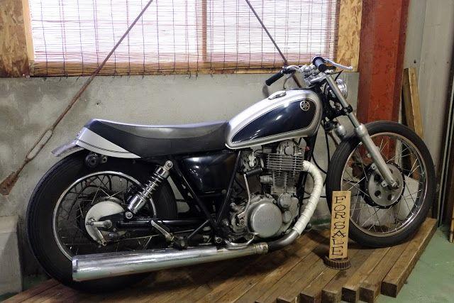 2015  マツマルストア ① Yamaha for Sale