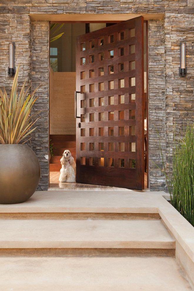 Front Door Step image result for sandstone for exterior door step | front door