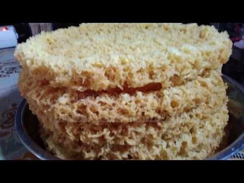 Resep Kremesan Telur Kremes Taluh Tepung Balinese Egg Crackers Peluang Usaha Emmy Sahara Youtube Makanan Makanan Dan Minuman Telur