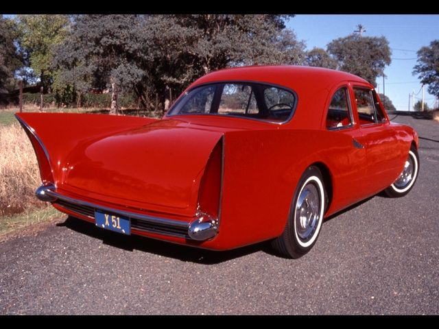 Tail Fins On Cars Google Search Tail Fins American