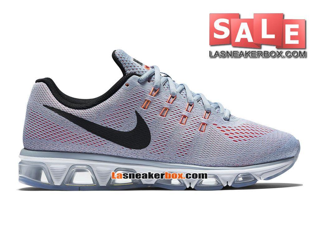 nike-air-max-tailwind-8-chaussure-de-nike-running-pas-cher-pour-homme-bleu-gris-blanc-cramoisi-total-noir-805941-403-1291.jpg (1024×768)