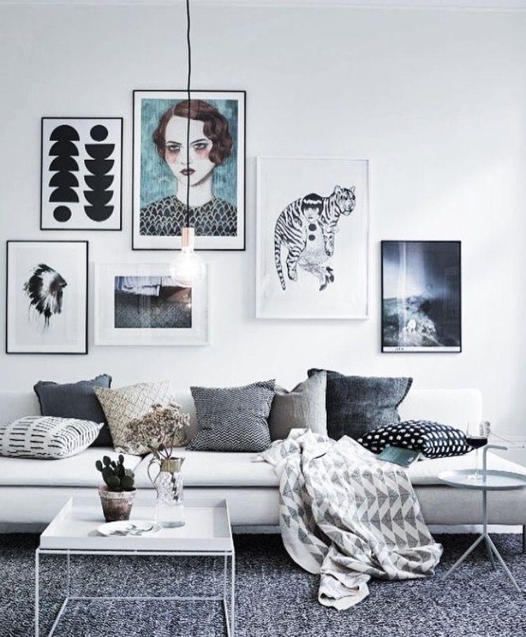 Pin de Gabriela Añazco V en Home | Pinterest