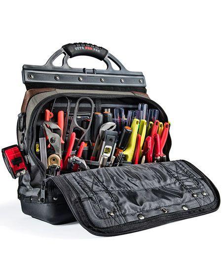 Tech Xl Tool Bag