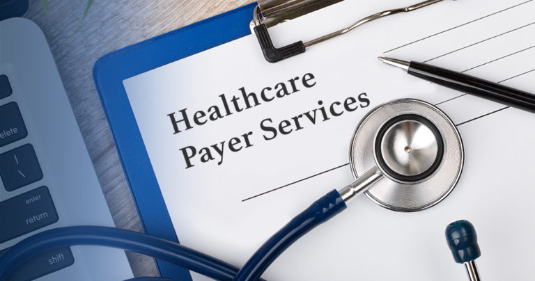 Healthcare Payer Services Market Growth, Trends, and
