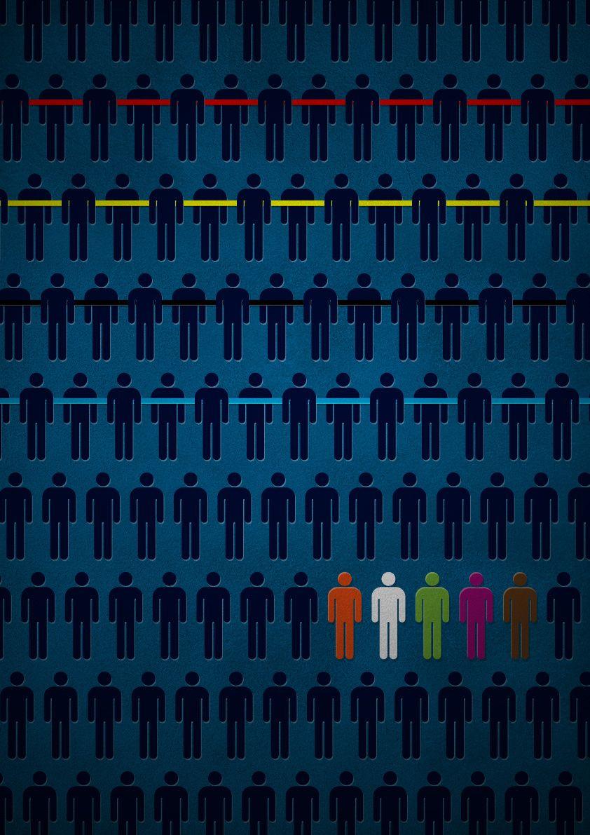 minimalist boardgame poster pandemic duellum de rationis