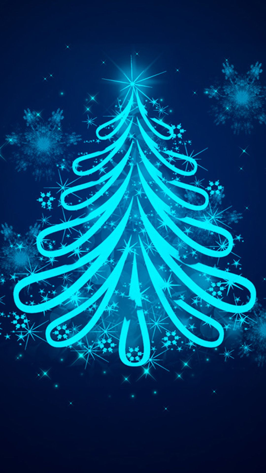 Christmas Theme Htc One Max Wallpapers Christmas Phone Wallpaper Iphone 6 Plus Wallpaper Christmas Wallpaper