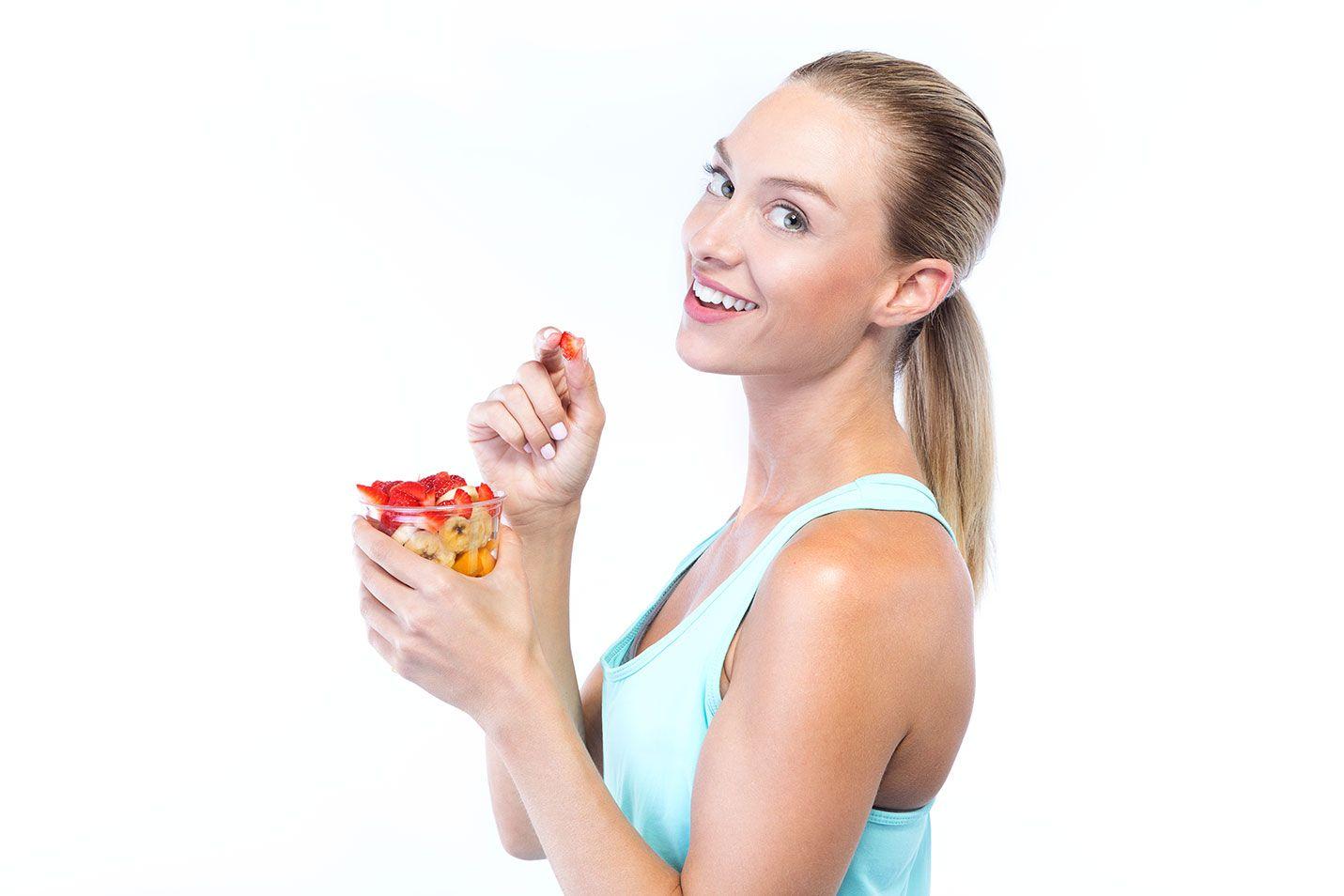 Похудеть Без Вреда Для Здоровья. Как похудеть без вреда для здоровья: правила, диета, упражнения, как заменить привычные вредные продукты на полезные