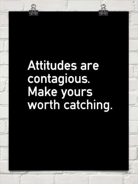 People With Bad Attitude Quotes Negative Attitude Quotes Negative People Quotes Bad Attitude Quotes Negative People