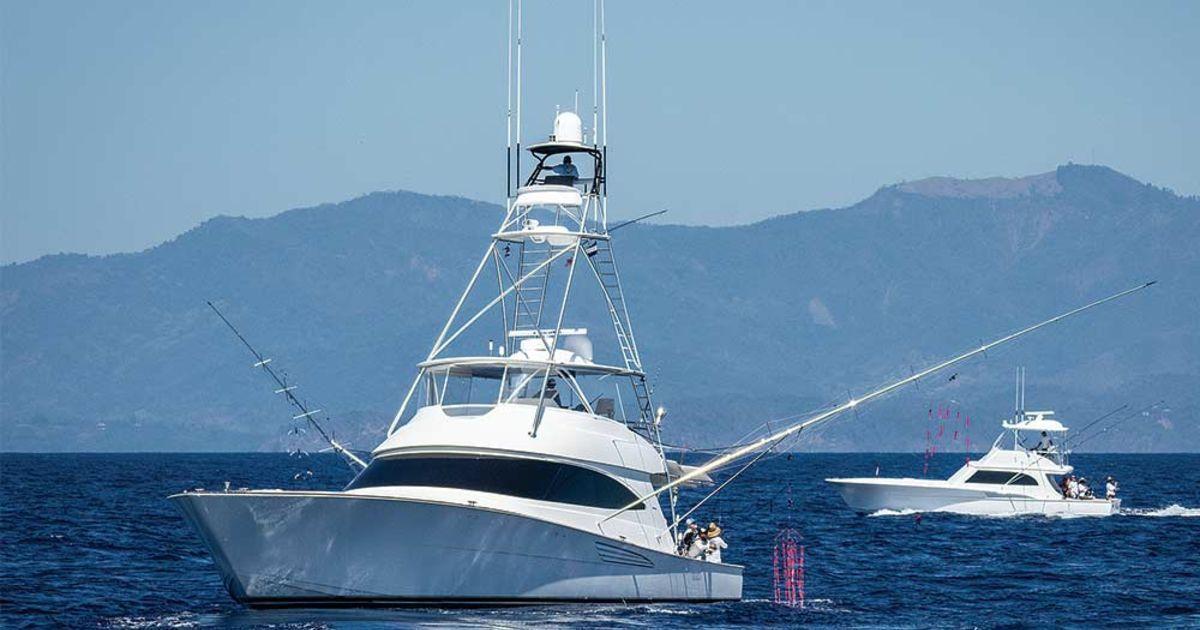 Bind Your Boat Insurance Boat insurance, Boat, Yacht broker