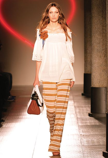 huge discount f411d ca534 Discover the latest TWINSET Simona Barbieri collections and ...