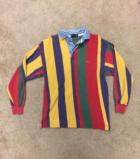 Vinage 90s Nautica Shirt Vintage Shirt Vintage Nautica Shirt Vintage Nautica Shirts Vintage Shirts Weird Shirts