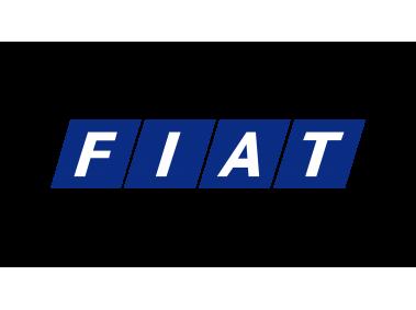 Fiat Old Logo Ciencia Ficcion Fotos Hd Ficcion