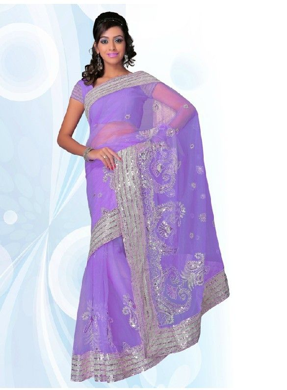 Cheap Dresses From India