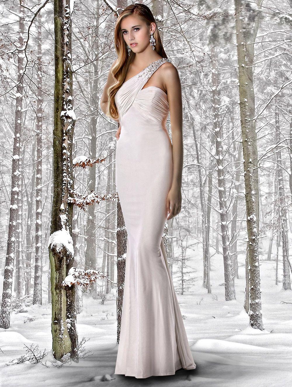 Wedding dresses for large busts  Disney uForever Enchantedu Collection by Impression