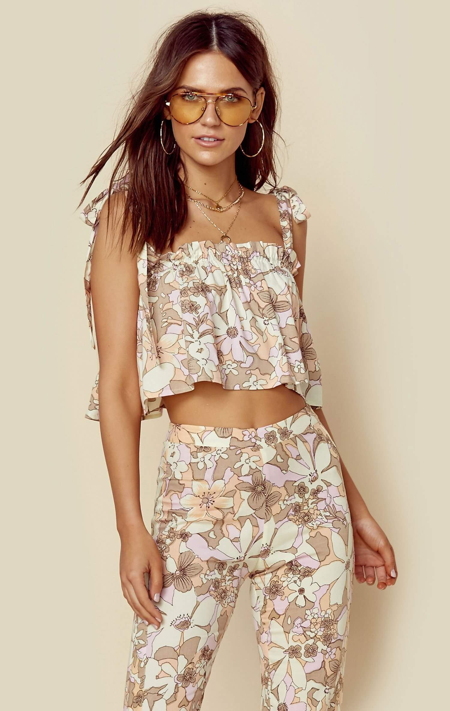 Renata tank top in tops pinterest tank tops tops and for