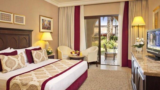 Pin By Traveler Vip On Summer 2014 Hotel Miramar Superior Room