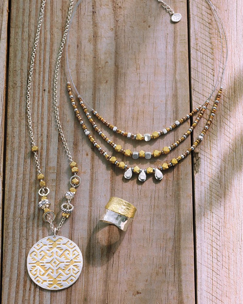 Jewelry By Silpada Designs Www
