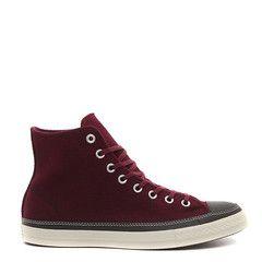 Converse Footwear | Converse, Converse