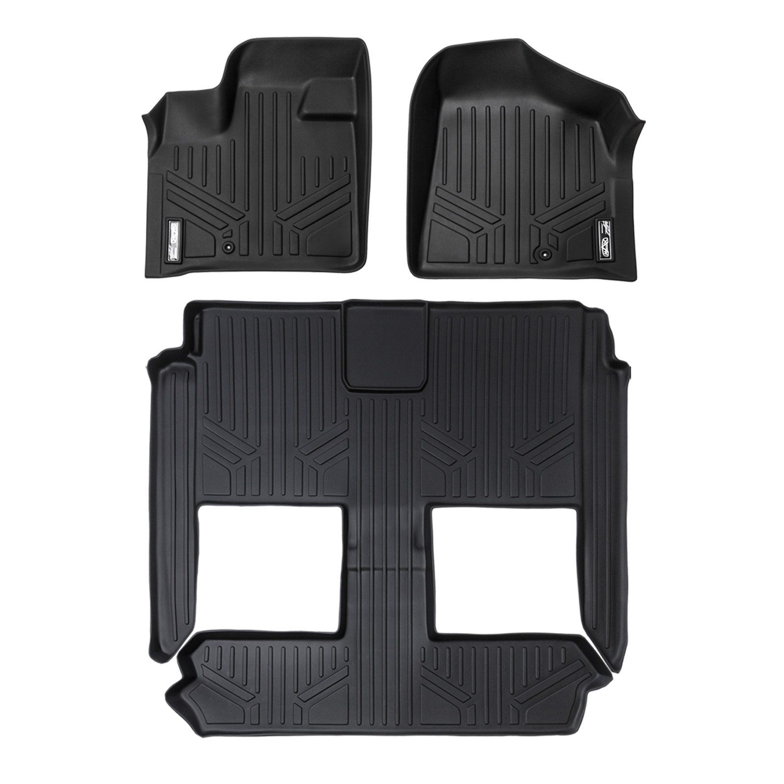 Pin On Floor Mats And Cargo Liners