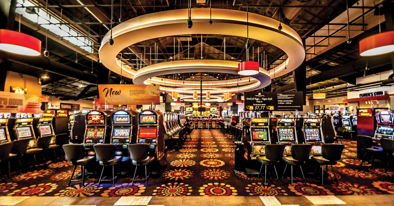 Advantages Of Online Casino | advice animals | Pinterest | Online ...