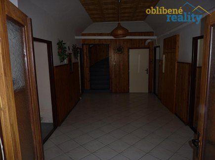 http://www.oblibenereality.cz/reality/prodej-rodinny-dum-160m2-stremy-melnik-0756